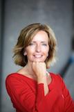 Hanne-Kristin-Rohde-1-FOTO-TROND HEGGELUND-NETTCOACH.NO