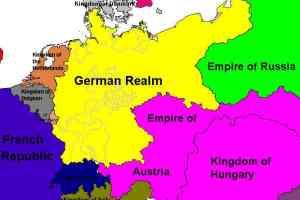 Großdeutsches Reich