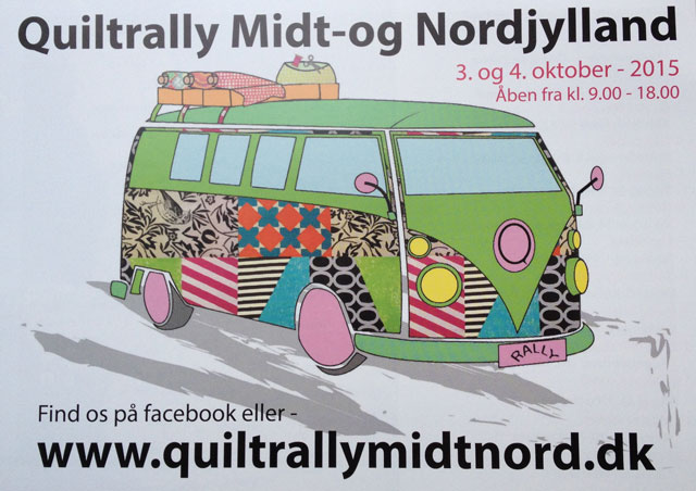 QUILTRALLY-midtognordjylland-for