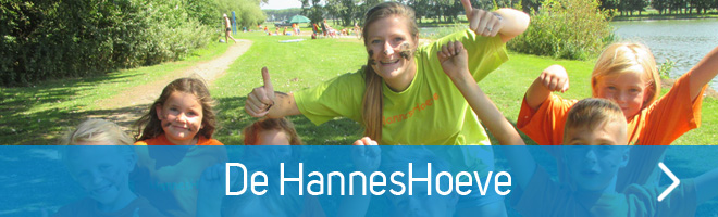 website_hanneshoeve_contact