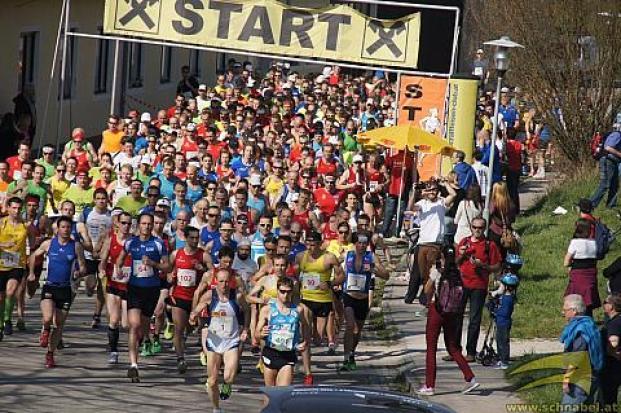 Marathon 003