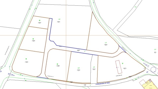 Lageplan-Teilung-Betriebsgebiet