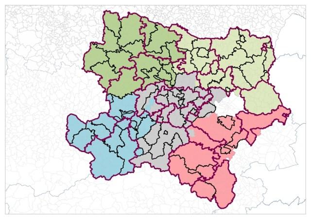 NÖ.RegionalGmbHneu-LGF Ausschreibung-1