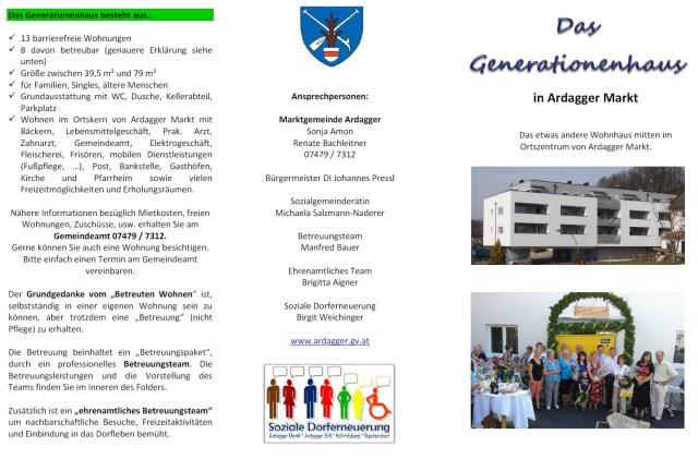 Generationenhaus-1
