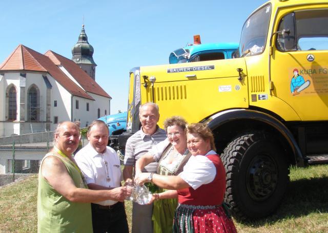 LKW-Olditmertreffen2011-Kollmitzberg-4