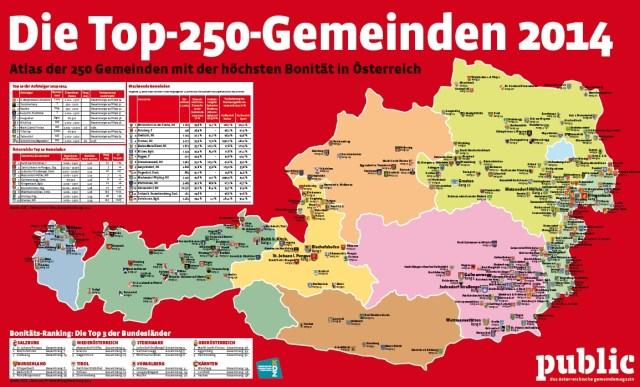 Top250-Gemeinden-2014