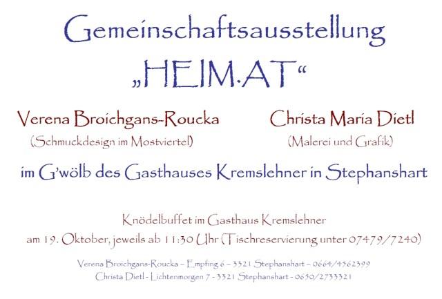 Ausstellung-Heimat