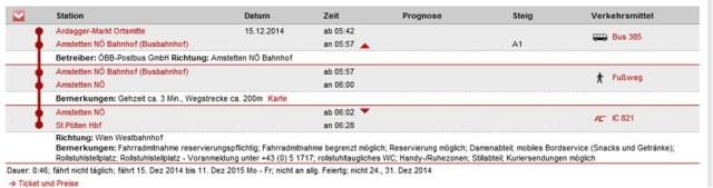 Greinbuslinie-ab15.12.2014