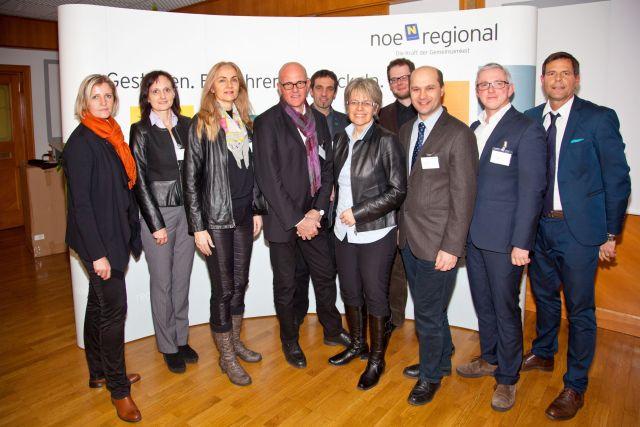 Präsentation Fachbereiche NÖ.Regional.GmbH-kl