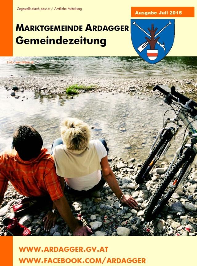 Cover Gemeindezeitung-Juli2015