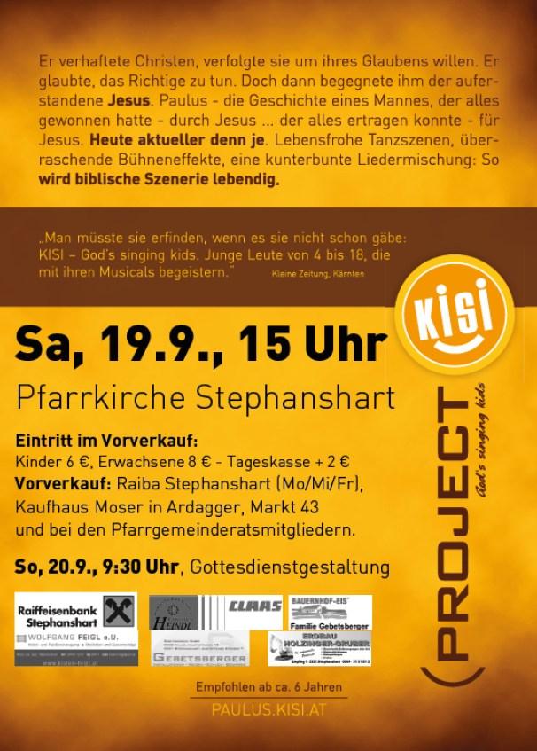 Stephanshart_Paulus_S 2