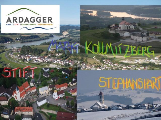 Ardagger-Kleeblatt-Strichskizze-mittel