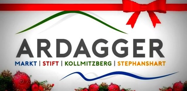 Ardagger-Weihnacht-1a