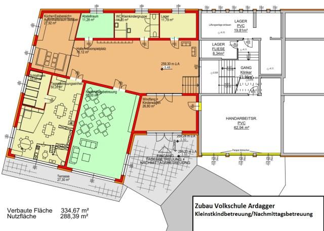 Plan-Zubau-VSArdagger