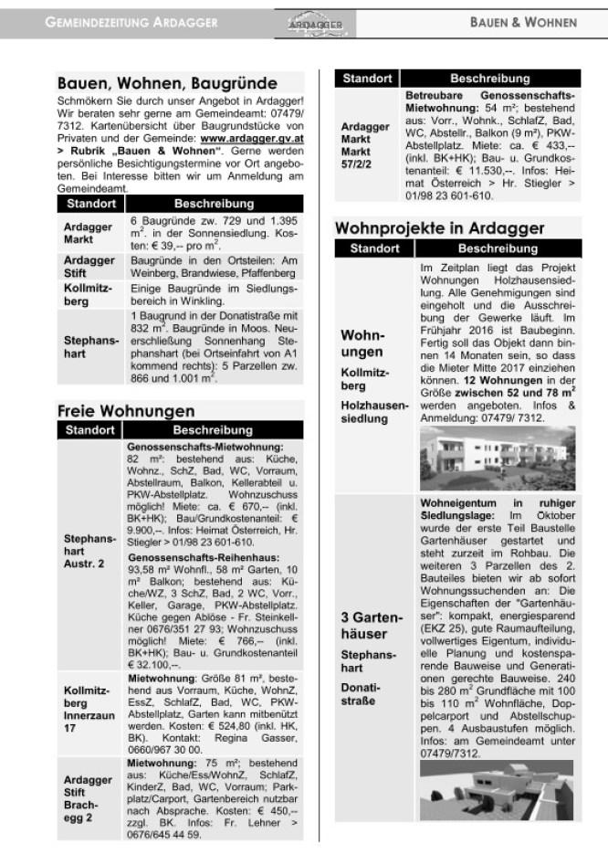 Gemeindezeitung-Bauen-Wohnen-2-2016