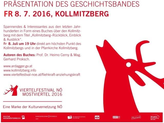 Buchpräsentation-Viertelfestival-2