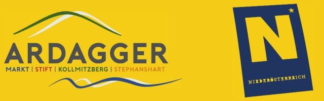 Werbebanner-Ardagger-Ö-Rundfahrt