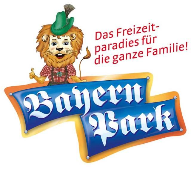 Bayernpark-3