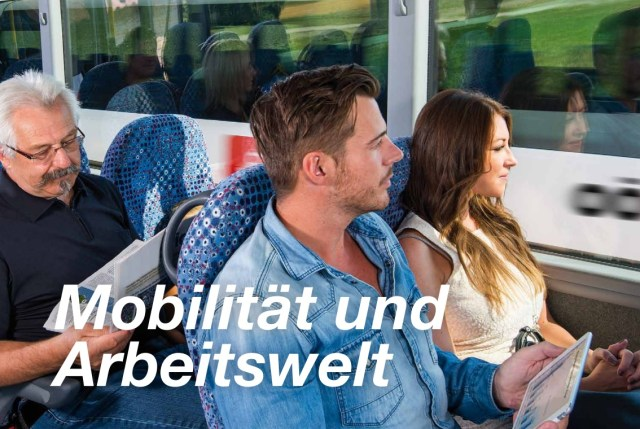 Bus-Bild-OOEVV-1