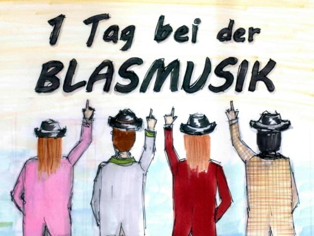 Kinder-TagderBlasmusik-1