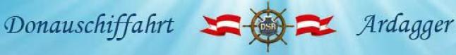 Logo-Schifffahrt-Ardagger