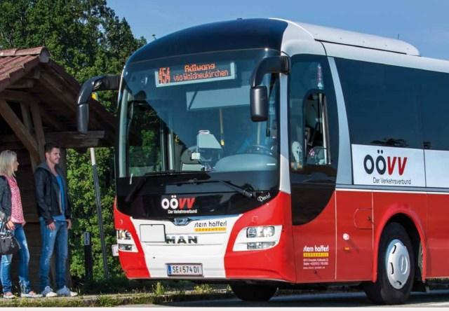 bus-bild-ooevv