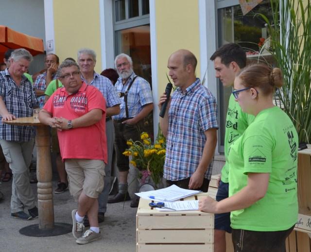 Landjugend-Stephanshart-Projektmarathon-2016-12