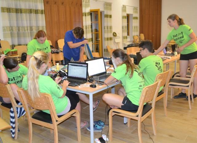 Landjugend-Stephanshart-Projektmarathon-2016-5