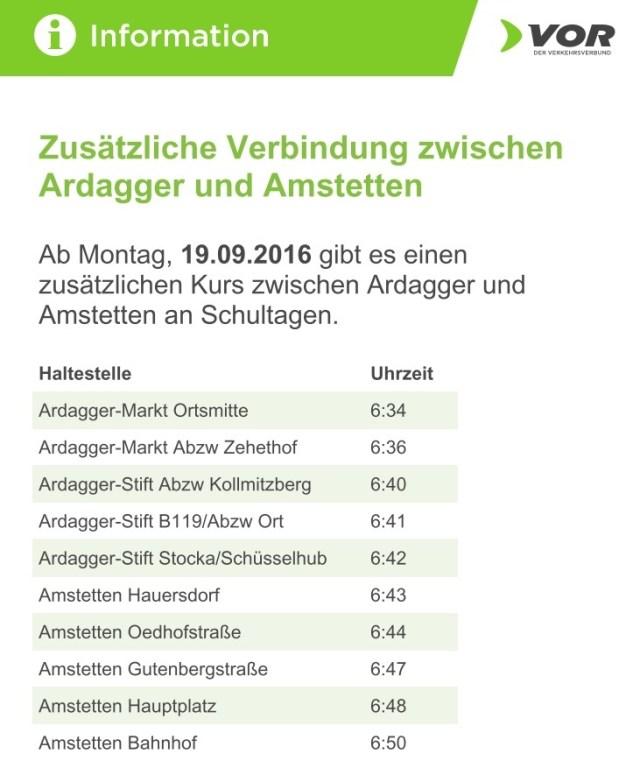 zusatz-buslinie-ardagger-amstetten-schueler2016-1