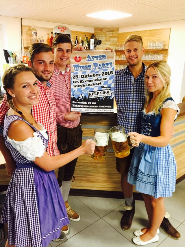 afterwiesnparty-2