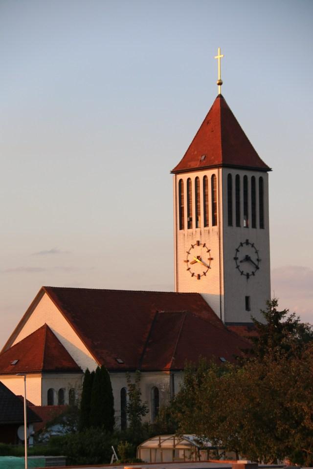 matthiasbrandl-kirchturm
