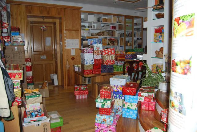 weihnachten-schuhkarton2016-sammlung-koenig