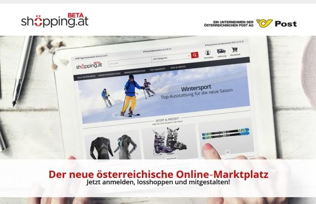 online-sujet-minidorfladen