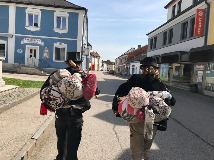 4 Tipps, um Leute in Wien kennenzulernen - dbminer.net