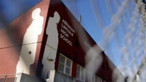 BREAKING: San Fran Halts Decision to Rename Schools Honoring Lincoln, Washington; Admits 'Mistakes'