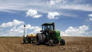 FAR-LEFT WISH LIST: Biden's CoVID 'Relief Plan' Includes $1 BILLION in 'Racial Justice for Farmers'