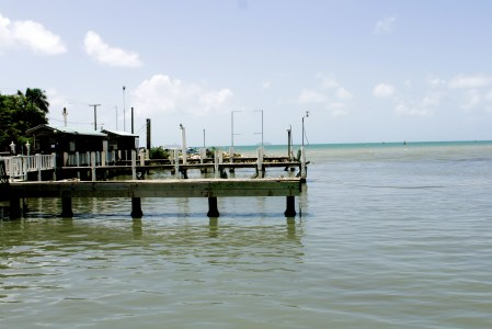 Belize City, Belize August 2014Belize City, Belize August 2014