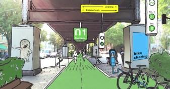 hannovercyclechic radbahn berlin 5 nachher
