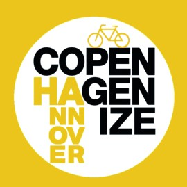 hannovercyclechic copenhagenize hannover