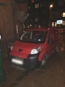 hannovercyclechic zugeparkter markt (6)