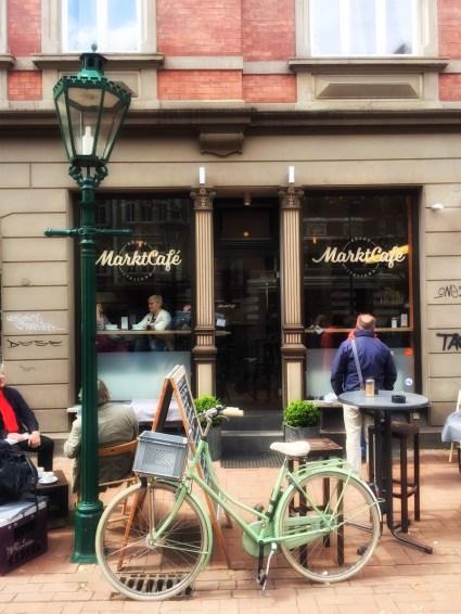 hannovercyclechic marktcafe lindener markt
