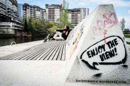 hannovercyclechic shoot_dete_01746_berberbeard
