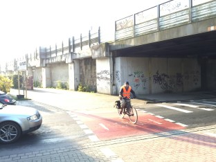 hanovercyclechic stop and go furten