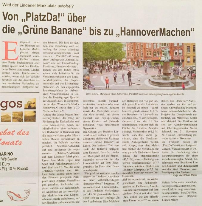 hannovercyclcechic-platzda-und-hannovermachen-im-lindenspiegel-artikel