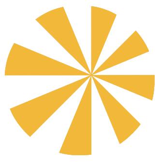 PlatzDa!-Logo-nur-Signet