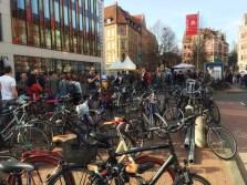hannovercyclcechic lindener markt und stephanusstraße autofrei 3