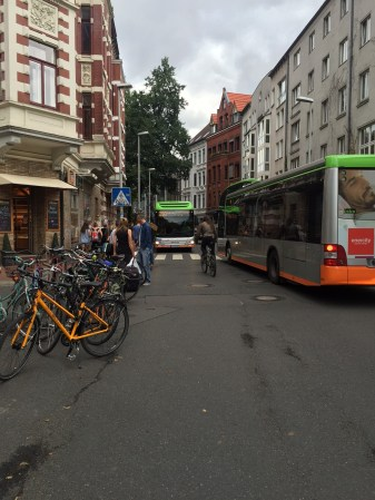 hannovercyclcechic lindener markt und stephanusstraße autofrei (4)
