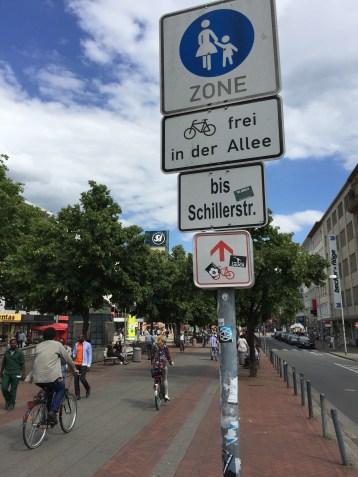 hannovercyclcechic radweg durch die city (1)