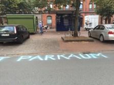 160916-parkingday-lindener-markt-10