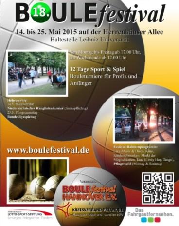 hannovercyclechic-platzda-boule-festival-herrenhaeuser-gaerten